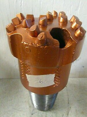 "4 5/8"" Fbi Drilling Bit Oil Gas Water Well Equipment Tools"