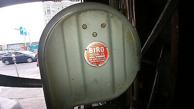 Biro model 22 meat cutter for pick up only