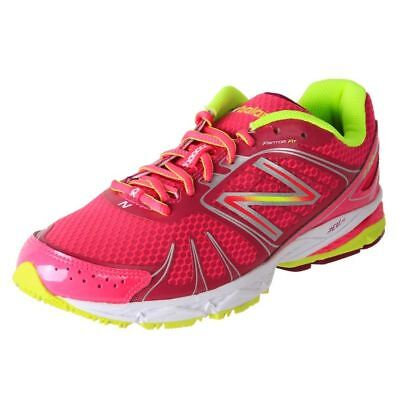 New Balance Women's Wide Stability Running Shoes W770V4