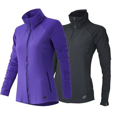 New balance Womens Premium Performance Comfort Walking Jacket Cheap
