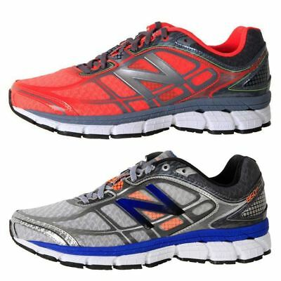 New Balance Men's Wide Comfort Stability Running Walking Shoes 860V5 Cheap