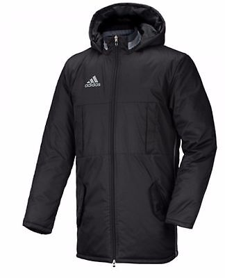 New Men's Adidas Condivo 16 Stadium Soccer Jacket ~Large~  #an9870 $130 Retail
