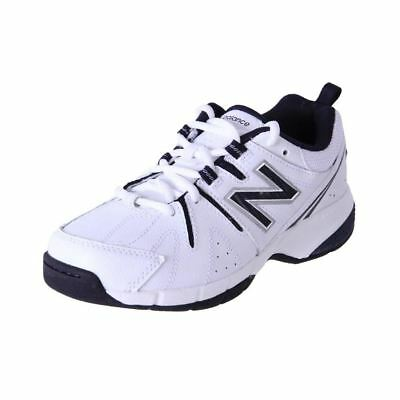 New Balance Boys Leather Wide Sneakers Crosstrainers Running Shoe 625 Cheap