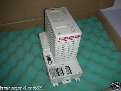 1PC USED ABB DCS 3BSE008580R1 / PM810V1 Tested It In Good Condition