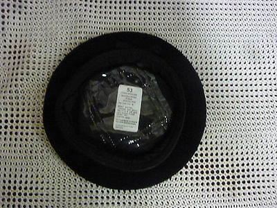 Army All Regiments Dark Navy Blue Beret Various Sizes Genuine British Army Issue