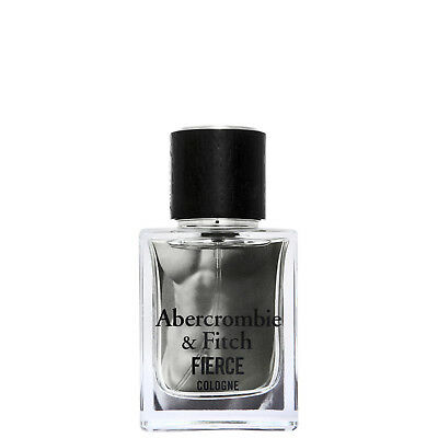Abercrombie & Fitch Fierce Cologne Spray 30ml for men
