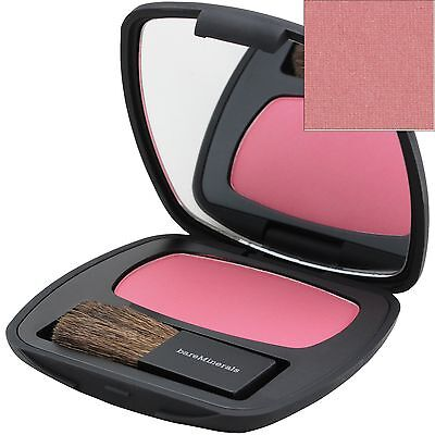 BareMinerals Ready Blush The One 6g for women