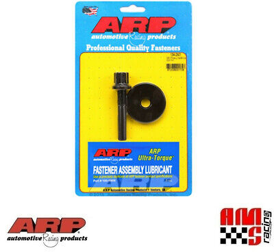 Arp 134-2501 Sb Sbc Chevy 305 350 383 400 5.7L Balancer Bolt Kit