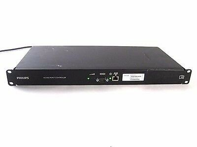 Philips medical system Its3171a Access Point Controller Telemetry Rack-mountable