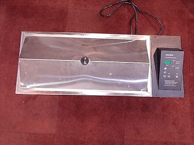 Precision-Scientific-Reciprocal Shaking Water Bath Model 50 Variable Speed-Temp