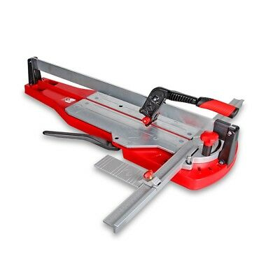 RUBI TILE CUTTER 66cm TP-66-TT - Pull Model
