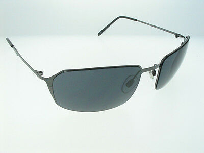 4d51dac6fd60 RARE  BLINDE MATRIX Agent Sunglasses In Stainless Steel -  9.99 ...