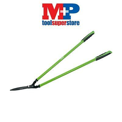 Draper 83980 100mm Grass Shears with Steel Handles
