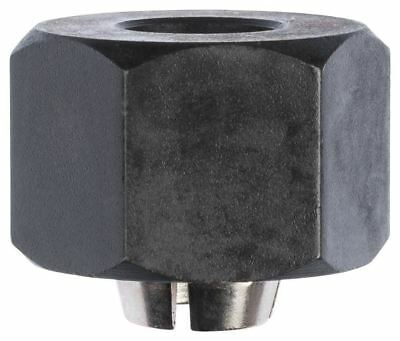 Bosch Collet for Bosch Palm Router GKF 600 Professional - 2608570135