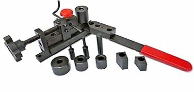 Manual Mounting Mini Universal Bending Bender