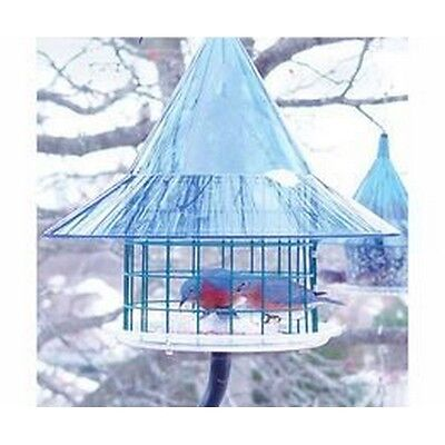 Arundale AR400 Sky Cafi Bluebird Feeder NEW