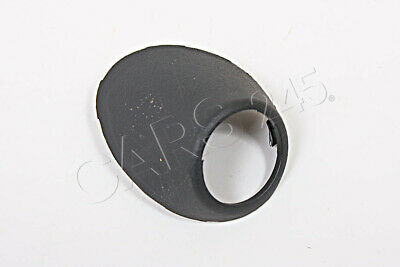 Original PDC Sensor Cover Trim Left BMW X5 E53 2000-2006
