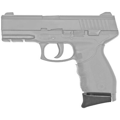 Grip Extension - Fits GLOCK Model 26/27/33/39