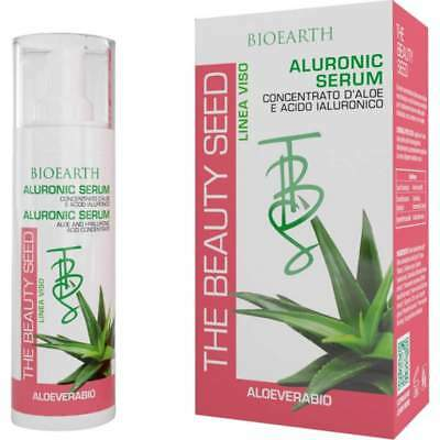 Tbs Aluronic Serum 30 Ml