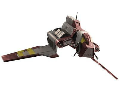Revell 06672 Republic Attack Shuttle (Clone Wars) Maßstab 1:120