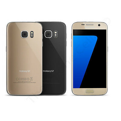 T-Mobile Samsung Galaxy S7 SM-G930T 32GB Android Smartphone