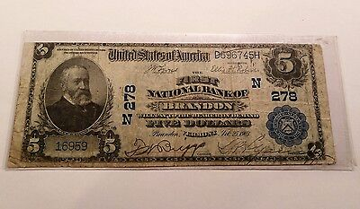 National Note