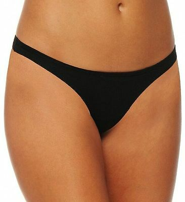 Elita® Metropolis Low-Rise Bikini Brief - 4511
