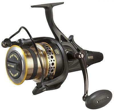 Penn Battle 2 LC Sea Fishing Reel