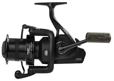 Penn Affinity 2 LC Sea Fishing Reel