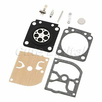 Carb Repair Kit for ZAMA RB-77 STIHL 017 018 021 023 025 Chainsaw Parts Replace