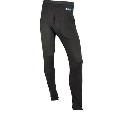 Oxford Layers Warm Dry Motorcycle Men's Pants Bike Thermal Trousers GhostBikes