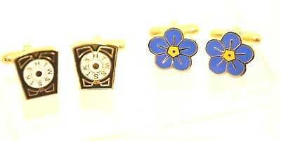 Masonic Cufflinks 5 Different Designs To Choose From