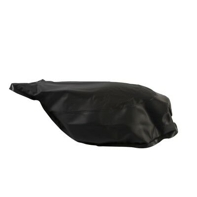 KIMPEX Snowmobile Seat Cover  Part# 510-004-274