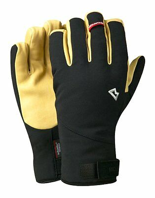 MOUNTAIN EQUIPMENT Randonee Glove Men's