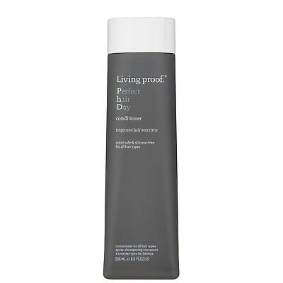 Living Proof Perfect hair Day (PhD) Conditioner 236ml for women