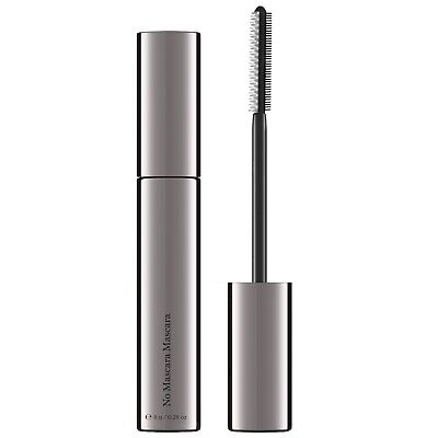 Perricone MD Eyes No Mascara 8g for women