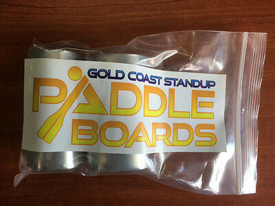 50% off sale, Rail Tape for paddle boards  FREE FREIGHT