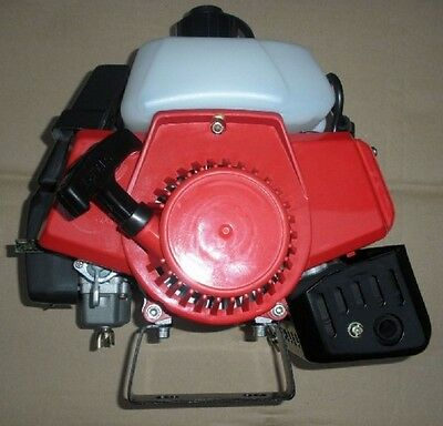 40-6 40.2CC engine, 2 stroke engine,2 stroke Gasoline engine brush cutter 1.45kw