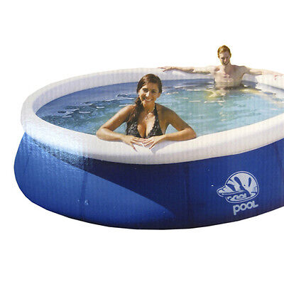 Large Adult Infant Inflatable Swimming Pool Child Ocean Plastic Ball Pool