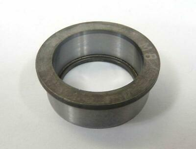 Lambretta Bearing, end plate layshaft outer track