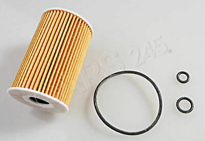 Kn Hp 2005 Wrench Off Oil Filter For Beetlejettagolfaudi S4tt