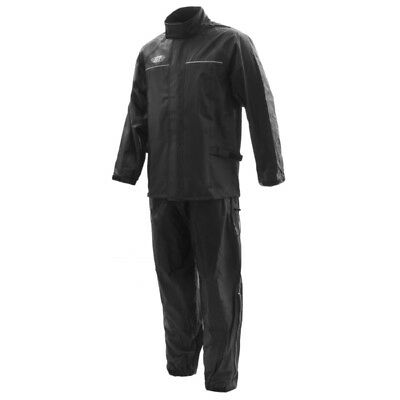 Unisex - Solid Color OXFORD PRODUCTS Rainseal Kit  Part# RM4002XL 2XL
