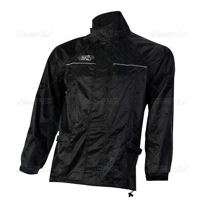 Unisex - Solid Color OXFORD PRODUCTS Rainseal Kit  Part# RM4004XLD 4XL