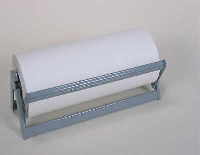 "Bulman Paper Dispenser Cutter 36"" - A50036"