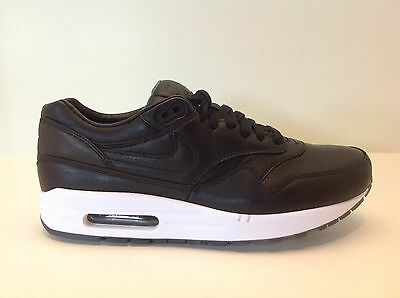 NIKELAB AIR MAX 1 Deluxe Men s Size 7.5-10.5 New in Box 859554 001 ... 978a503502