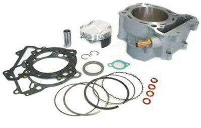 Centauro Athena Complete Cylinder Kit Stock Bore 97mm For Yamaha YZ450F 2010-11