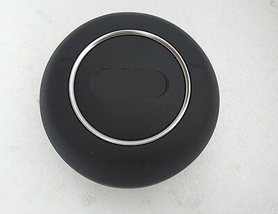 Driver Steering Wheel Airbag Air Bag SRS Cover Audi RS6 RS4 S3 S5 A8 TT TTRS R8