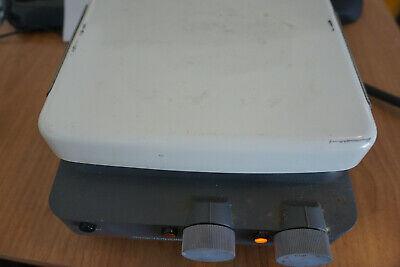 Corning PC320 PC-320  stirrer mixer hotplate magnetic hot plate  laboratory buys