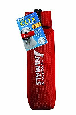 CLIX CANVAS TRAINING DUMMY Medium * Brand New * Fast Delivery