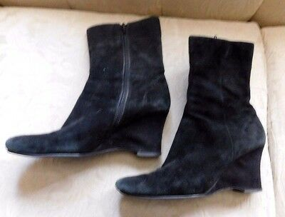 Boots women's Bandolino size 8M boots